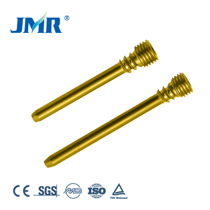 Locking Screws