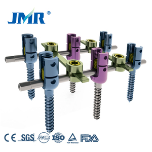 Spinal Internal Fixer (AF Universal Type)