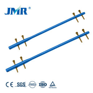 Femoral Intramedullary Lock Screws